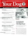 Your Dog | 2/2017 Cover