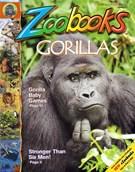 Zoobooks Magazine 1/1/2017