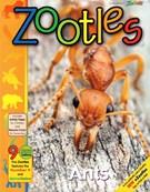 Zootles Magazine 12/1/2016