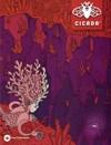 Cicada Magazine   1/1/2017 Cover