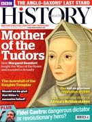 BBC History Magazine 1/1/2017
