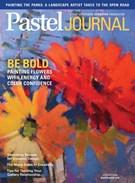 Pastel Journal Magazine 8/1/2016