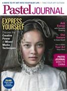 Pastel Journal Magazine 2/1/2017