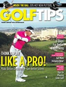 Golf Tips Magazine 6/1/2015