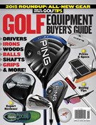 Golf Tips Magazine 5/1/2015