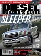 Ultimate Diesel Builder's Guide 10/1/2016