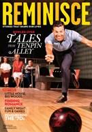 Reminisce Magazine 2/1/2017