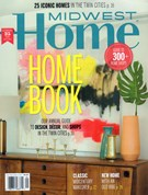 Midwest Home Magazine 1/1/2017