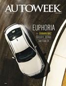 Autoweek Magazine 2/20/2017