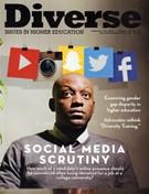 Diverse Magazine 2/23/2017