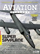 Aviation History Magazine 1/1/2017