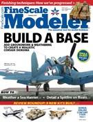 Finescale Modeler Magazine 2/1/2017