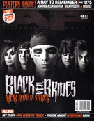 Alternative Press Magazine 2/1/2017