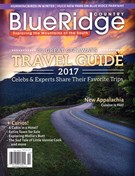 Blue Ridge Country Magazine 2/1/2017