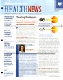 Health News Newsletter   1/2017 Cover