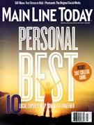 Main Line Today Magazine 1/1/2017