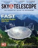 Sky & Telescope Magazine 2/1/2017