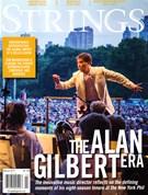 Strings Magazine 2/1/2017