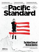 Pacific Standard 3/1/2017