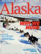Alaska Magazine 3/1/2017
