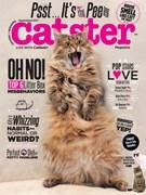 Catster 3/1/2017