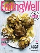 EatingWell Magazine 3/1/2017