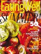 EatingWell Magazine 7/1/2016