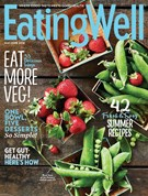 EatingWell Magazine 5/1/2016