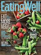 EatingWell Magazine 5/1/2016