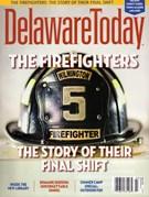 Delaware Today Magazine 3/1/2017