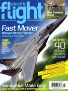 Electric Flight Magazine 3/1/2017