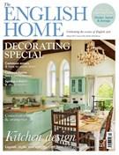English Home Magazine 3/1/2017