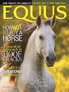 Equus Magazine 3/1/2017