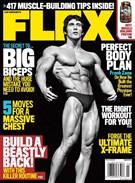 Flex Magazine 3/1/2017