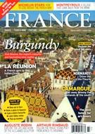 France Magazine 3/1/2017