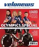 Velo News 8/1/2016