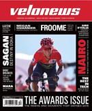 Velo News 1/1/2017