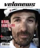 Velo News 10/1/2016