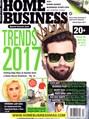 Home Business Magazine | 3/2017 Cover