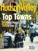 Hudson Valley Magazine 3/1/2017