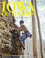 Iowa Outdoors Magazine | 3/2017 Cover