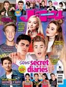 J14 Magazine 3/1/2017