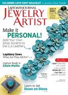 Jewelry Artist Magazine 3/1/2017
