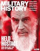 Military History Magazine 3/1/2017