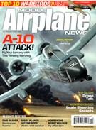 Model Airplane News Magazine 3/1/2017