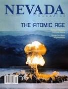 Nevada Magazine 3/1/2017