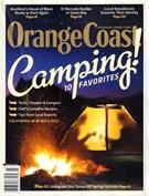 Orange Coast Magazine 3/1/2017
