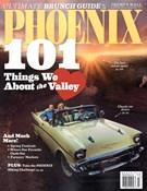 Phoenix Magazine 3/1/2017