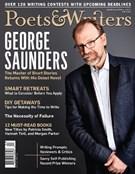 Poets and Writers Magazine 3/1/2017