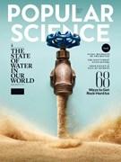 Popular Science 3/1/2017